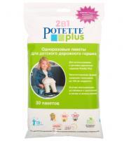 Potette Plus (30 шт.)