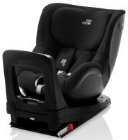 Britax Roemer Dualfix M i-Size