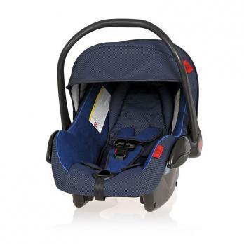 Heyner Baby Super Protect ERGO