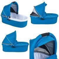 Valco Baby Snap 4 Ultra Ocean Blue