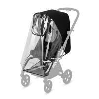 Дождевик для коляски CYBEX Eezy S Plus