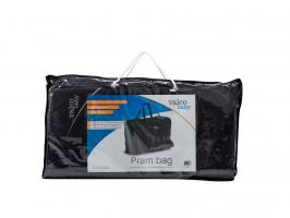 Valco baby Storage Pram Bag