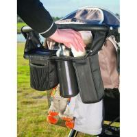 Сумка Valco baby Stroller Caddy