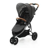 Колеса Valco Baby Sport Pack для Snap Trend