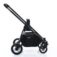 Адаптер Valco Baby Rebel Q&Zee Spark&Snap 4 Ultra