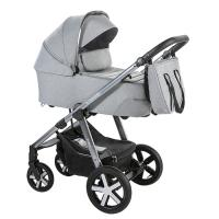 Baby Design Husky  XL 2022