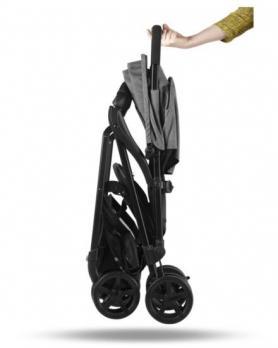 CBX Yoki прогулочная коляска