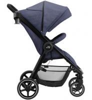 Прогулочная коляска Britax Roemer B-Agile M