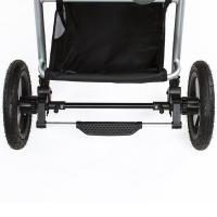 Прогулочная коляска Bumbleride Indie