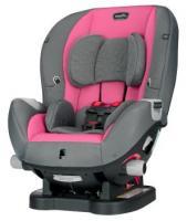 Kora Pink