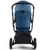 Прогулочная коляска X-Lander X-Cite