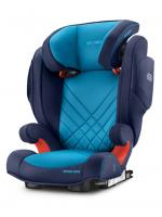 Xenon Blue