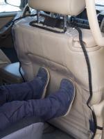 Защита сиденья от грязных ног ребенка АвтоБра