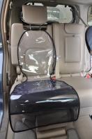 Чехол под детское кресло АвтоБра