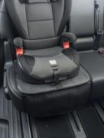Чехол под детское кресло малый АвтоБра
