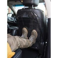 Защита сиденья Эконом АвтоБра