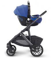 Адаптер Baby-Safe Click&Go для Uppababy Vista