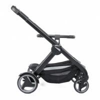 Адаптор Keyfit к коляске-трансформеру Chicco Fully