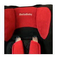 BellaBaby Breton 926 Isofix