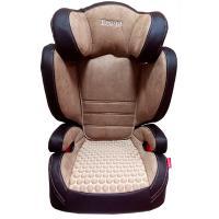 Kenga BH2311 Premium