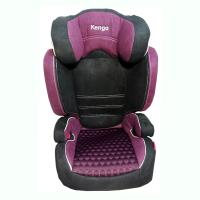 Фиолетовый premium