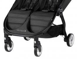 Прогулочная коляска  Baby Jogger CITY TOUR - 2 DBL