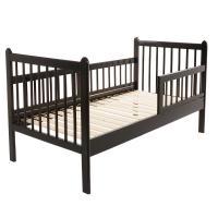 Кровать подростковая Pituso Emilia