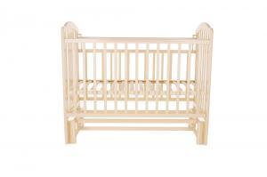 Детская кровать Pituso Noli