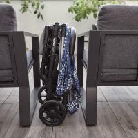 Прогулочная коляска Inglesina Quid2
