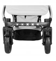 Прогулочная коляска X-Lander X-Go