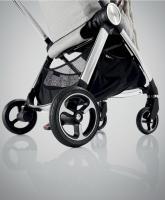 Прогулочная коляска Mamas and Papas Strada