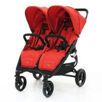 Прогулочная коляска  Valco Baby Snap Duo