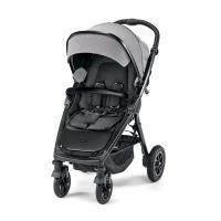 Прогулочная коляска ESPIRO SONIC AIR 2020