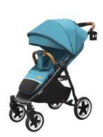 Прогулочная коляска Baby Tilly Urban Air